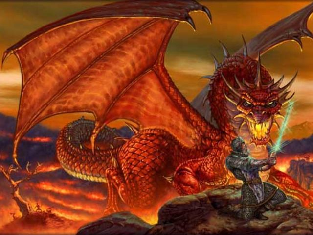 The Knight VS Red Dragon - The Knight VS Red Dragon - , Animals, Knight, Red, Dragon - Играйте головоломки пазлы с The Knight VS Red Dragon или отправьте The Knight VS Red Dragon пазл открытки своим друзьям из puzzles-gallery.com! Вы можете сделать тоже свои собственные пазлы головоломки..The Knight VS Red Dragon пазл, пазлы, puzzles gallery, puzzle gallery, online puzzle gallery, puzzles-gallery.com, jigsaw puzzles, The Knight VS Red Dragon jigsaw puzzle, free puzzle games, free online puzzle games, The Knight VS Red Dragon free puzzle , The Knight VS Red Dragon online puzzle , jigsaw puzzle games, jigsaw puzzles games, The Knight VS Red Dragon пазл открытка, The Knight VS Red Dragon пазлы открытки