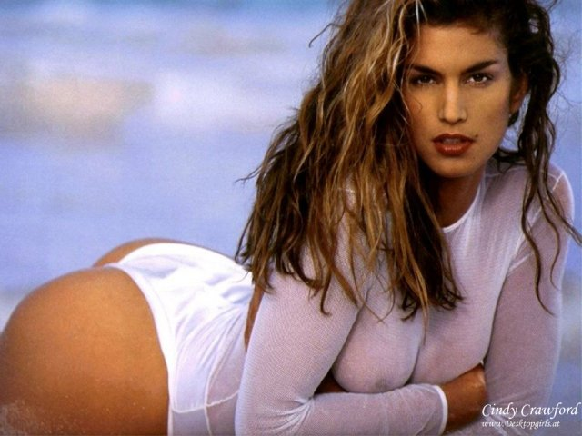 Cindy Crawford_2 - Cindy Crawford_2 - , Cindy, Crawford_2 - Play puzzles with Cindy Crawford_2 or send Cindy Crawford_2 puzzle ecards to your friends </td><td valign=