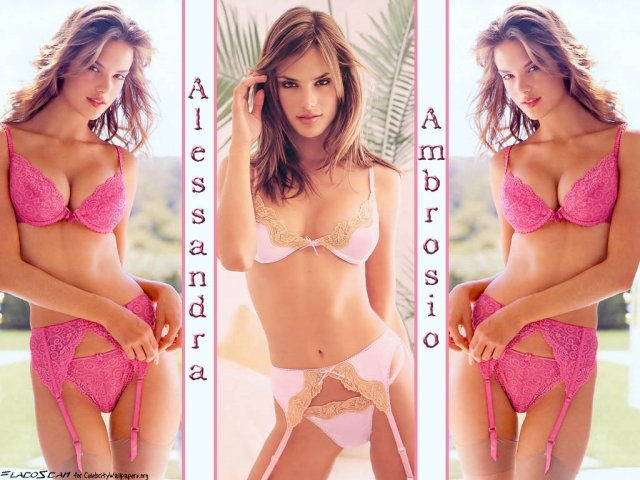 Alessandra Ambrosio_1 - Alessandra Ambrosio_1 - , Alessandra, Ambrosio_1 - Play puzzles with Alessandra Ambrosio_1 or send Alessandra Ambrosio_1 puzzle ecards to your friends </td><td valign=