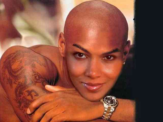 Tyson Beckford -   - , Tyson, Beckford - Play puzzles with Tyson Beckford or send Tyson Beckford puzzle ecards to your friends from puzzles-gallery.com! You can make your own puzzle, too..Tyson Beckford puzzle, puzzles, puzzles gallery, puzzle gallery, online puzzle gallery, puzzles-gallery.com, jigsaw puzzles, Tyson Beckford jigsaw puzzle, free puzzle games, free online puzzle games, Tyson Beckford free puzzle , Tyson Beckford online puzzle , jigsaw puzzle games, jigsaw puzzles games, Tyson Beckford puzzle ecard, Tyson Beckford puzzles ecards