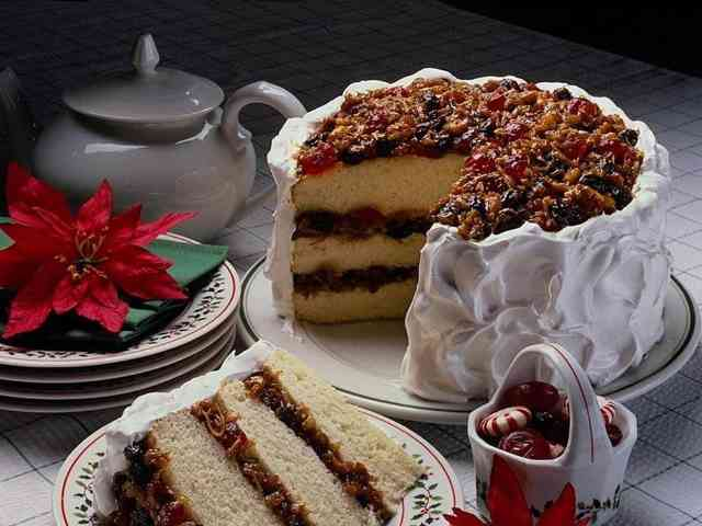 Cake - Cake - , Cake, food - Play puzzles with Cake or send Cake puzzle ecards to your friends </td><td valign=