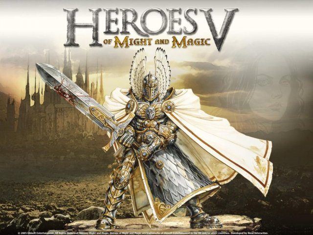 Heroes of Might and Magic5 - &nbsp; - , Heroes, of, Might, and, Magic5 - Play puzzles with Heroes of Might and Magic5 or send Heroes of Might and Magic5 puzzle ecards to your friends </td><td valign=