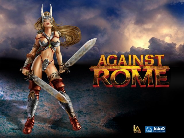 Against Rome Girl-2 - Against Rome Girl-2 - , Rome, Girl-2 - Play puzzles with Against Rome Girl-2 or send Against Rome Girl-2 puzzle ecards to your friends </td><td valign=