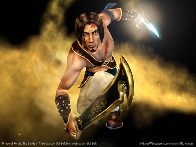 Prince of  Persia - Prince of  Persia - , Prince, of, Persia - Play puzzles with Prince of  Persia or send Prince of  Persia puzzle ecards to your friends </td><td valign=