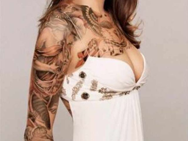 Sexy  Tattoo - Sexy  Tattoo - , Tattoos, Sexy, Tattoo - Play puzzles with Sexy  Tattoo or send Sexy  Tattoo puzzle ecards to your friends </td><td valign=