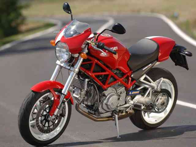 Ducati - Ducati - , Ducati, motor, motors, motorcycle, motorcycles - Play puzzles with Ducati or send Ducati puzzle ecards to your friends </td><td valign=