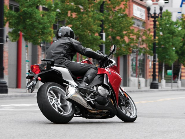 Honda VFR 1200 F - Honda VFR 1200 F - , Honda, motorbike, motorcycle - Play puzzles with Honda VFR 1200 F or send Honda VFR 1200 F puzzle ecards to your friends </td><td valign=