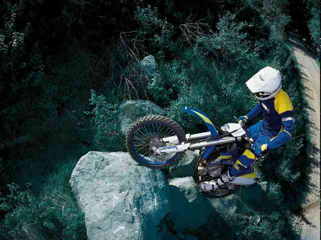 Husaberg FE570 - Husaberg FE570 - , Husaberg, FE570 - Play puzzles with Husaberg FE570 or send Husaberg FE570 puzzle ecards to your friends </td><td valign=