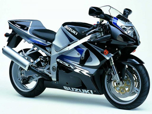 Suzuki 750 gsxr motorcycle - Suzuki 750 gsxr motorcycle - , Suzuki, 750, gsxr, motorcycle - Play puzzles with Suzuki 750 gsxr motorcycle or send Suzuki 750 gsxr motorcycle puzzle ecards to your friends </td><td valign=
