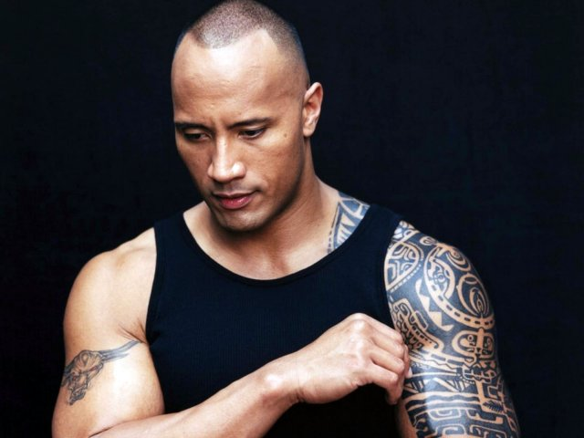 Dwayne Johnson - Dwayne Johnson - , Dwayne, Johnson - Play puzzles with Dwayne Johnson or send Dwayne Johnson puzzle ecards to your friends </td><td valign=