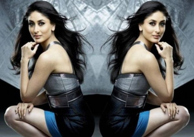 Hot Kareena Kapoor - Kareena Kapoor (pronounced [kəˈriːnaː kəˈpuːr]; born on 21 September 1980<br /> Mumbai, Maharashtra, India),often informally referred to as Bebo, is an Indian actress who appears in Bollywood films. During her career, Kapoor has received six Filmfare Awards, among nine nominations,and has been noted for her performances in a range of film genres; these include her work from contemporary romantic dramas to comedies, period films to major Bollywood productions, as well as less publicised independent films. / Refugee, Kabhi Khushi Kabhie Gham , Chameli , Dev , Omkara , Jab We Met, Kurbaan , 3 Idiots , Golmaal 3 , Bodyguard , Ra.One , Ek Main Aur Ekk Tu / . Her off-screen life, including her relationship with actor Saif Ali Khan, is the subject of wide media coverage in India. - , Celebrity, Kareena, Kapoor, Bebo, Indian, actress, Bollywood, films - Play puzzles with Hot Kareena Kapoor or send Hot Kareena Kapoor puzzle ecards to your friends </td><td valign=