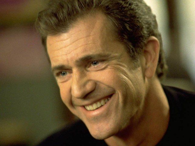 Mel Gibson - Mel Gibson - Mad Max , Lethal Weapon , Gallipoli , The Man Without a Face , Braveheart , The Bounty , Air America ,Hamlet , Forever Young , The Patriot , Ransom , Signs , Edge of Darkness. - , Mel, Gibson, -, Mad, Max, Lethal, Weapon, Gallipoli, The, Man, Without, a, Face, Braveheart, The, Bounty, Air, America, Hamlet, Forever, Young, The, Patriot, Ransom, Signs, Edge, of, Darkness. - Play puzzles with Mel Gibson or send Mel Gibson puzzle ecards to your friends </td><td valign=