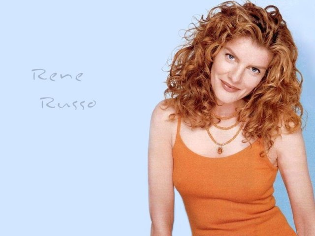 Rene Russo - Rene Russo - , Rene, Russo - Play puzzles with Rene Russo or send Rene Russo puzzle ecards to your friends </td><td valign=