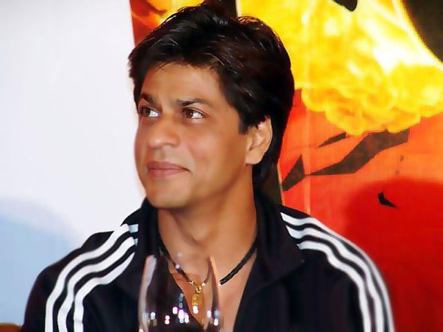 Shahrukh Khan - Shahrukh Khan (pronounced ['ʃaːɦrəx ˈxaːn]; born 2 November 1965), often credited as Shah Rukh Khan and informally referred to as SRK, is an Indian film actor. Often referred to as