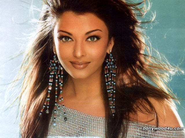Aishwarya Rai indian actress bollywood - Aishwarya Rai top indian actress  from  bollywood - , Aishwarya, Rai, top, indian, actress, from, bollywood - Играйте пъзели с Aishwarya Rai indian actress bollywood или изпратете Aishwarya Rai indian actress bollywood пъзел картичка на приятели </td><td valign=