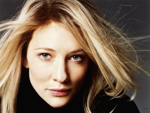 Cate Blanchett the sexy lady - Cate Blanchett the sexy lady - , Celebrity, Cate, Blanchett, sexy, lady - Play puzzles with Cate Blanchett the sexy lady or send Cate Blanchett the sexy lady puzzle ecards to your friends </td><td valign=