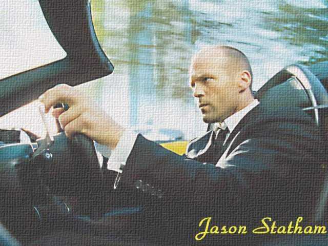 Jason Statham - Jason Statham - Transporter1, 2, 3  and more films.... - , Jason, Statham, -, Transporter1, 2, 3, and, more, films.... - Play puzzles with Jason Statham or send Jason Statham puzzle ecards to your friends </td><td valign=