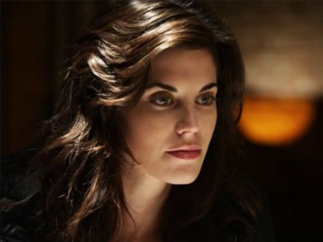 Meghan Ory - Meghan Ory (born August 20, 1982) is a Canadian television and film actress - , Celebrity, Meghan, Ory, Canadian, television, film, actress - Play puzzles with Meghan Ory or send Meghan Ory puzzle ecards to your friends </td><td valign=