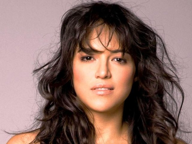 Michelle Rodriguez - Mayte Michelle Rodríguez (born July 12, 1978), simply credited as Michelle Rodriguez, is an American actress, screenwriter and disc jockey. Rodriguez got her breakout role in the independent film Girlfight (2000), which was met with critical acclaim for her performance as a troubled boxer, and earned her several awards, including the Independent Spirit Award and Gotham Award for Best Debut Performance. The following year, she made her Hollywood debut starring as Letty Ortiz in the blockbuster film The Fast and the Furious (2001), and would reprise the role with its sequels Fast & Furious (2009) and Fast & Furious 6 (2013).<br /> During her career, she has appeared in a number of successful action-themed films, playing tough, independent roles in films including Blue Crush, S.W.A.T., Battle: Los Angeles and James Cameron's record-breaking Avatar. She is also known for her reprising roles as Shé in Robert Rodriguez (no relation) made action exploitation films Machete and Machete Kills and as Rain Ocampo in the science-fiction franchise Resident Evil and Resident Evil: Retribution.<br /> Rodriguez also branched into television, playing Ana Lucia Cortez in the second season of the television series Lost (2005–2010) as part of the main cast and then making numerous guest appearances before the series' end. She has also done numerous voice work in video games such as Call of Duty and Halo and lent her voice for the 3D animated film Turbo and in television for IGPX. - , Mayte, Michelle, Rodríguez, American, actress, screenwriter, disc, jockey, Girlfight, Letty, Ortiz, Fast&Furious, Fast&Furious_6, Blue, Crush, S.W.A.T., Battle:Los_Angeles, Avatar, Machete, Machete_Kills, Resident, Evil, Resident, Evil:_Retribution - Play puzzles with Michelle Rodriguez or send Michelle Rodriguez puzzle ecards to your friends </td><td valign=