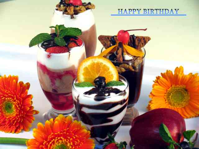 Happy Birthday - Happy Birthday greeting - , Happy, Birthday, greeting - Play puzzles with Happy Birthday or send Happy Birthday puzzle ecards to your friends </td><td valign=