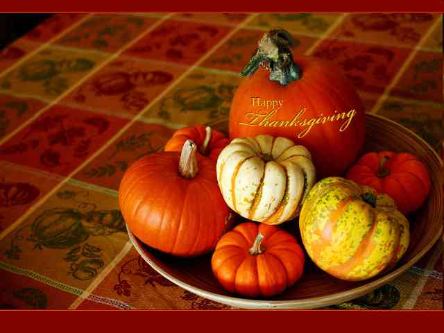 Thanksgiving Greeting - Thanksgiving Greeting for you! - , Thanksgiving, holidays, greeting, greetings, ecard, ecards - Play puzzles with Thanksgiving Greeting or send Thanksgiving Greeting puzzle ecards to your friends </td><td valign=