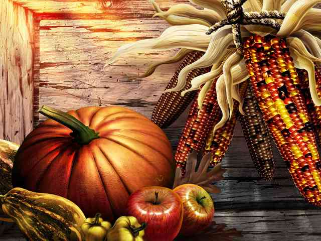 Thanksgiving Pumpkin and Fruits - Delicious Thanksgiving Pumpkin and Fruits - , Thanksgiving, Pumpkin, Fruits, holidays, greeting, greetings, ecard, ecards - Play puzzles with Thanksgiving Pumpkin and Fruits or send Thanksgiving Pumpkin and Fruits puzzle ecards to your friends </td><td valign=