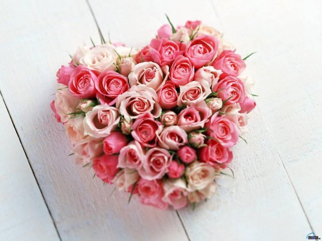Valentine Day - Valentine Day - , Valentine, Day, greeting - Play puzzles with Valentine Day or send Valentine Day puzzle ecards to your friends </td><td valign=