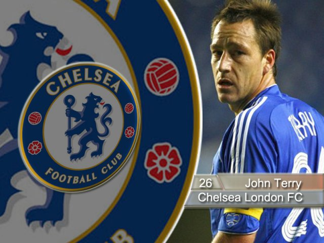 John Terry - John Terry - , John, Terry - Play puzzles with John Terry or send John Terry puzzle ecards to your friends </td><td valign=