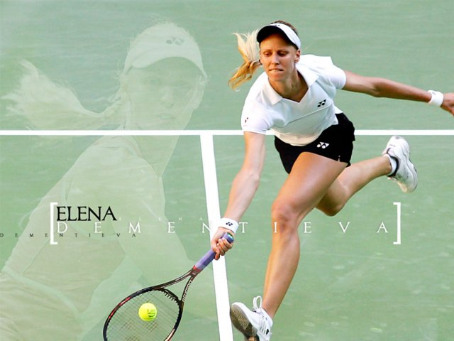 Tennis - Elena Dementieva - Tennis,Elena Dementieva - , Tennis, Elena, Dementieva - Play puzzles with Tennis - Elena Dementieva or send Tennis - Elena Dementieva puzzle ecards to your friends </td><td valign=