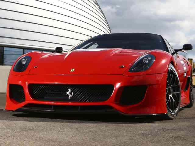 Ferrari 599XX 2010 - Ferrari 599XX model 2010 with increadible power of 700 hp at 9,000 rpm - , Ferrari, 599XX, 2010, car, cars, auto, autos - Play puzzles with Ferrari 599XX 2010 or send Ferrari 599XX 2010 puzzle ecards to your friends from puzzles-gallery.com! You can make your own puzzle, too..Ferrari 599XX 2010 puzzle, puzzles, puzzles gallery, puzzle gallery, online puzzle gallery, puzzles-gallery.com, jigsaw puzzles, Ferrari 599XX 2010 jigsaw puzzle, free puzzle games, free online puzzle games, Ferrari 599XX 2010 free puzzle , Ferrari 599XX 2010 online puzzle , jigsaw puzzle games, jigsaw puzzles games, Ferrari 599XX 2010 puzzle ecard, Ferrari 599XX 2010 puzzles ecards