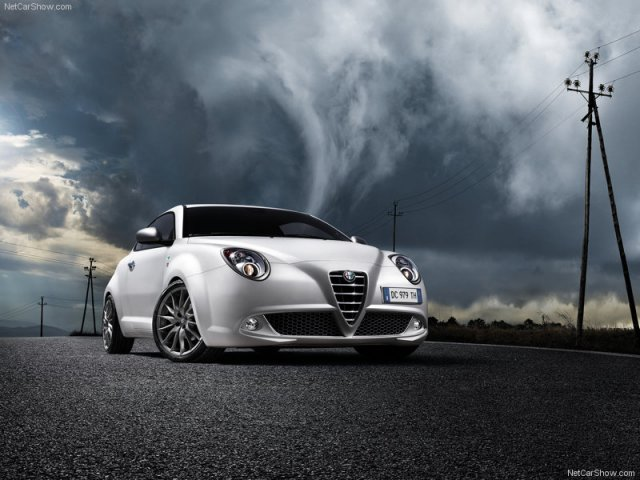 Alfa Romeo MiTo Quadrifoglio Verde_2010 - Alfa Romeo MiTo Quadrifoglio Verde_2010 - , Alfa, Romeo, MiTo, Quadrifoglio, Verde_2010 - Play puzzles with Alfa Romeo MiTo Quadrifoglio Verde_2010 or send Alfa Romeo MiTo Quadrifoglio Verde_2010 puzzle ecards to your friends from puzzles-gallery.com! You can make your own puzzle, too..Alfa Romeo MiTo Quadrifoglio Verde_2010 puzzle, puzzles, puzzles gallery, puzzle gallery, online puzzle gallery, puzzles-gallery.com, jigsaw puzzles, Alfa Romeo MiTo Quadrifoglio Verde_2010 jigsaw puzzle, free puzzle games, free online puzzle games, Alfa Romeo MiTo Quadrifoglio Verde_2010 free puzzle , Alfa Romeo MiTo Quadrifoglio Verde_2010 online puzzle , jigsaw puzzle games, jigsaw puzzles games, Alfa Romeo MiTo Quadrifoglio Verde_2010 puzzle ecard, Alfa Romeo MiTo Quadrifoglio Verde_2010 puzzles ecards