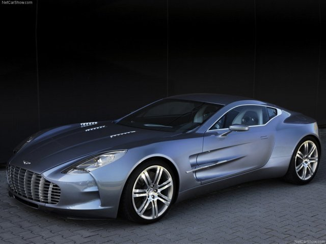 Aston Martin One-77 2010 - Aston Martin One-77 2010 - , Aston, Martin, One-77, 2010 - Play puzzles with Aston Martin One-77 2010 or send Aston Martin One-77 2010 puzzle ecards to your friends from puzzles-gallery.com! You can make your own puzzle, too..Aston Martin One-77 2010 puzzle, puzzles, puzzles gallery, puzzle gallery, online puzzle gallery, puzzles-gallery.com, jigsaw puzzles, Aston Martin One-77 2010 jigsaw puzzle, free puzzle games, free online puzzle games, Aston Martin One-77 2010 free puzzle , Aston Martin One-77 2010 online puzzle , jigsaw puzzle games, jigsaw puzzles games, Aston Martin One-77 2010 puzzle ecard, Aston Martin One-77 2010 puzzles ecards