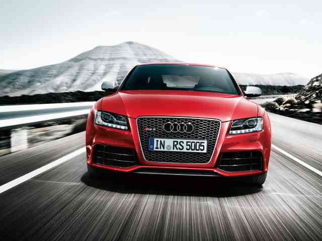 Audi RS5 2011 - Audi RS5 2011 will be shown at Geneva Motor Show in March - , Audi, RS5, 2011, car, cars, auto, autos, automobile, automobiles - Play puzzles with Audi RS5 2011 or send Audi RS5 2011 puzzle ecards to your friends </td><td valign=