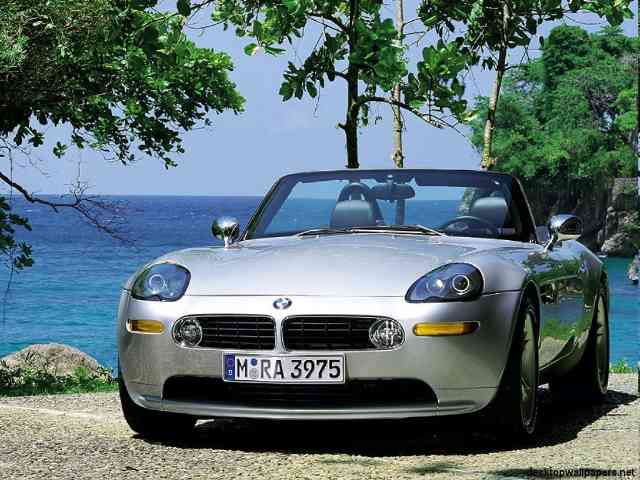 BMW Z8 - BMW Z8 - , BMW, car, cars - Play puzzles with BMW Z8 or send BMW Z8 puzzle ecards to your friends from puzzles-gallery.com! You can make your own puzzle, too..BMW Z8 puzzle, puzzles, puzzles gallery, puzzle gallery, online puzzle gallery, puzzles-gallery.com, jigsaw puzzles, BMW Z8 jigsaw puzzle, free puzzle games, free online puzzle games, BMW Z8 free puzzle , BMW Z8 online puzzle , jigsaw puzzle games, jigsaw puzzles games, BMW Z8 puzzle ecard, BMW Z8 puzzles ecards