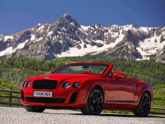 Bentley Continental Supersports Convertible 2011 - Bentley Continental Supersports Convertible 2011 - , Cars, Bentley, Continental, Supersports, Convertible - Play puzzles with Bentley Continental Supersports Convertible 2011 or send Bentley Continental Supersports Convertible 2011 puzzle ecards to your friends </td><td valign=