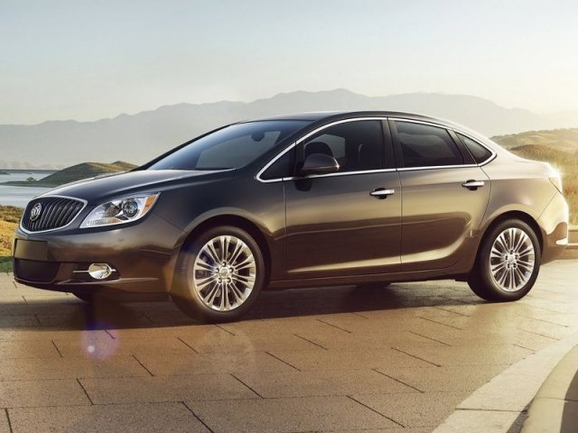 Buick Verano 2012 - Buick Verano 2012 - , Cars, Buick, Verano, 2012 - Play puzzles with Buick Verano 2012 or send Buick Verano 2012 puzzle ecards to your friends </td><td valign=