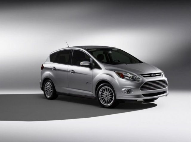 Ford C-MAX Hybrid 2013 - Ford C-MAX Hybrid 2013 - , Cars, Ford, C-MAX, Hybrid, 2013 - Play puzzles with Ford C-MAX Hybrid 2013 or send Ford C-MAX Hybrid 2013 puzzle ecards to your friends </td><td valign=
