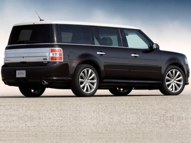 Ford - Flex _ 2013 - Ford - Flex _ 2013 - , Cars, Ford, -, Flex, _, 2013 - Play puzzles with Ford - Flex _ 2013 or send Ford - Flex _ 2013 puzzle ecards to your friends </td><td valign=