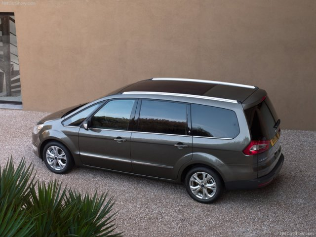 Ford Galaxy 2011 - Ford Galaxy 2011 - , Ford, Galaxy, car, cars - Play puzzles with Ford Galaxy 2011 or send Ford Galaxy 2011 puzzle ecards to your friends </td><td valign=