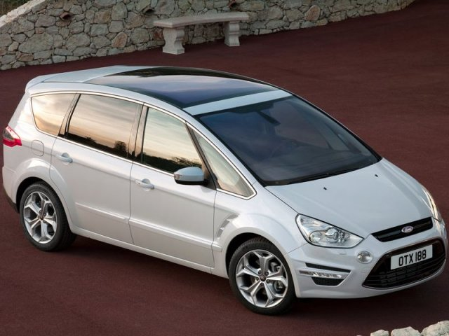 Ford  S  MAX  2011 - Ford  S  MAX  2011 - , Ford, S, MAX, 2011 - Play puzzles with Ford  S  MAX  2011 or send Ford  S  MAX  2011 puzzle ecards to your friends </td><td valign=