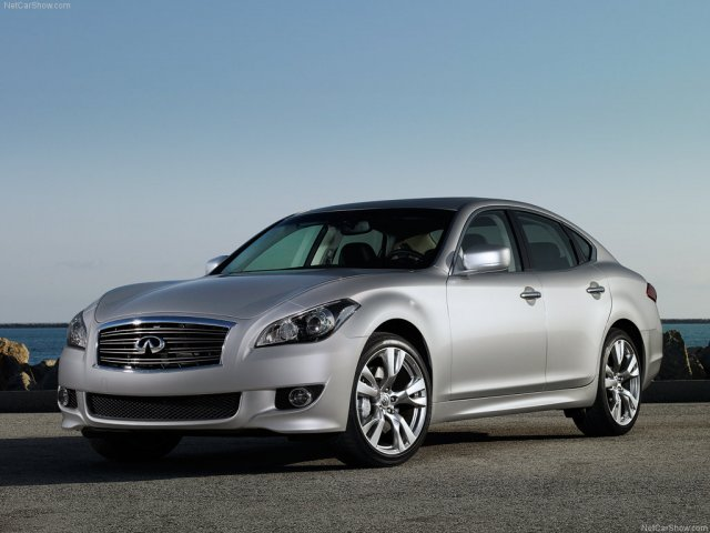 Infiniti-M 2011 - Infiniti-M 2011 - , Infiniti-M, 2011 - Play puzzles with Infiniti-M 2011 or send Infiniti-M 2011 puzzle ecards to your friends </td><td valign=
