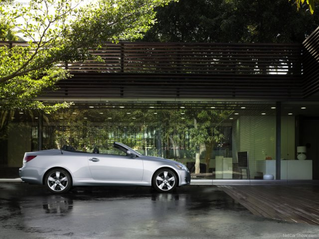 Lexus IS250C 2010 - Lexus IS250C 2010 - , Lexus, car, cars - Play puzzles with Lexus IS250C 2010 or send Lexus IS250C 2010 puzzle ecards to your friends from puzzles-gallery.com! You can make your own puzzle, too..Lexus IS250C 2010 puzzle, puzzles, puzzles gallery, puzzle gallery, online puzzle gallery, puzzles-gallery.com, jigsaw puzzles, Lexus IS250C 2010 jigsaw puzzle, free puzzle games, free online puzzle games, Lexus IS250C 2010 free puzzle , Lexus IS250C 2010 online puzzle , jigsaw puzzle games, jigsaw puzzles games, Lexus IS250C 2010 puzzle ecard, Lexus IS250C 2010 puzzles ecards