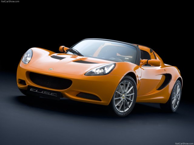 Lotus Elise 2011 - Lotus Elise 2011 - , Lotus, Elise, 2011 - Play puzzles with Lotus Elise 2011 or send Lotus Elise 2011 puzzle ecards to your friends </td><td valign=