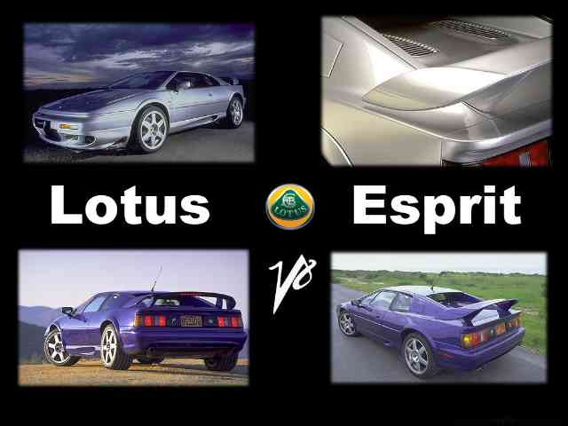 Lotus Esprit V8 - Lotus Esprit V8 - , Lotus, Esprit, car, cars - Play puzzles with Lotus Esprit V8 or send Lotus Esprit V8 puzzle ecards to your friends </td><td valign=