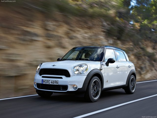 Mini Countryman 2011 - Mini Countryman 2011 - , Mini, Countryman, 2011 - Play puzzles with Mini Countryman 2011 or send Mini Countryman 2011 puzzle ecards to your friends </td><td valign=