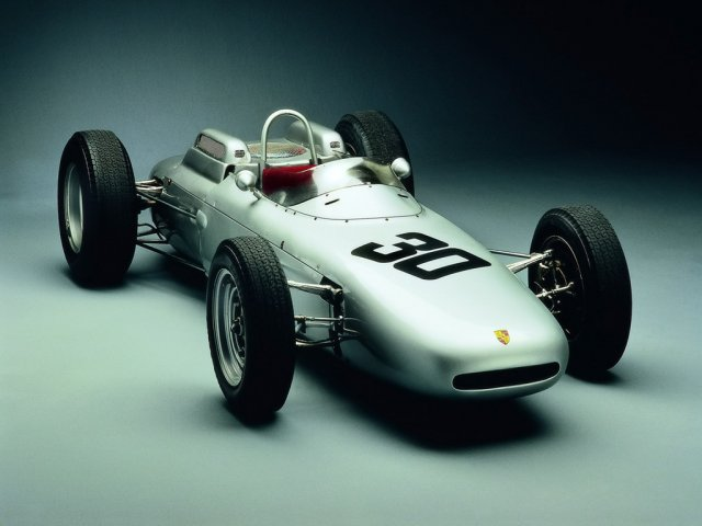 Retro Porsche Formula 1 - Retro Porsche Formula 1 - , Retro, Porsche, Formula, 1 - Play puzzles with Retro Porsche Formula 1 or send Retro Porsche Formula 1 puzzle ecards to your friends </td><td valign=