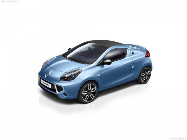 Renault Wind 2011 - Renault Wind 2011 - , Renault, Wind, 2011 - Play puzzles with Renault Wind 2011 or send Renault Wind 2011 puzzle ecards to your friends </td><td valign=