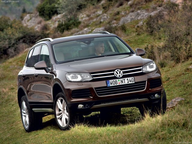 Volkswagen  Touareg 2011 - Volkswagen  Touareg 2011 - , Volkswagen, Touareg, 2011 - Play puzzles with Volkswagen  Touareg 2011 or send Volkswagen  Touareg 2011 puzzle ecards to your friends </td><td valign=