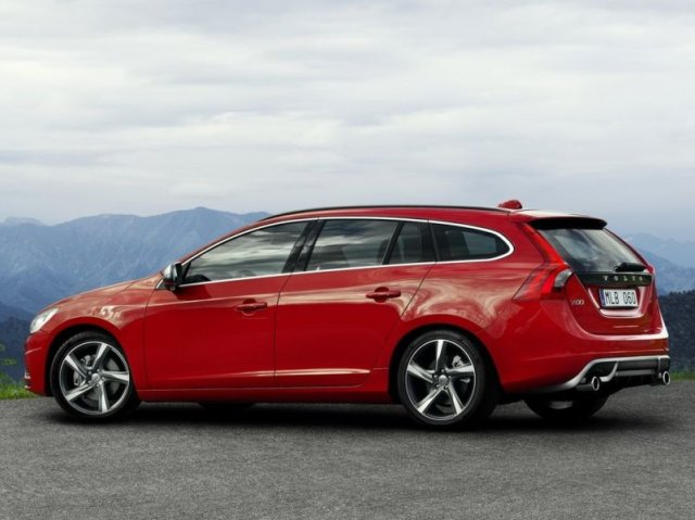 Volvo V60_R 2011 - Volvo V60_R 2011 - , Cars, Volvo, V60_R, 2011 - Play puzzles with Volvo V60_R 2011 or send Volvo V60_R 2011 puzzle ecards to your friends </td><td valign=