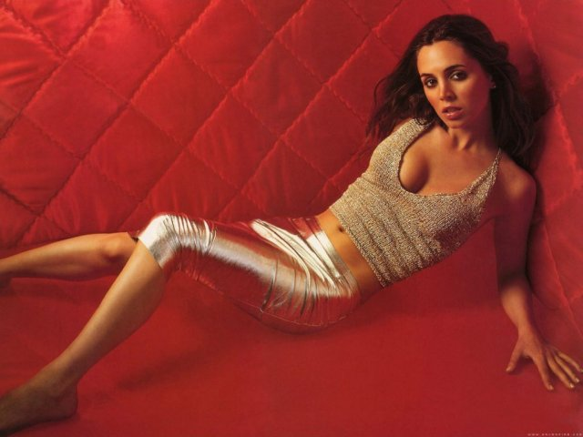 Eliza Dushku_1 - Eliza Dushku_1 - , Eliza, Dushku_1 - Play puzzles with Eliza Dushku_1 or send Eliza Dushku_1 puzzle ecards to your friends </td><td valign=
